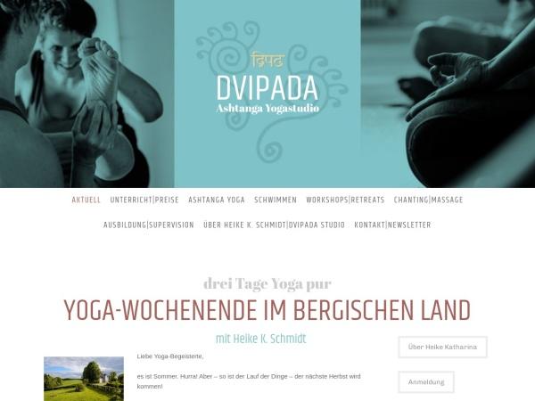 http://www.yogastudioehrenfeld.de/