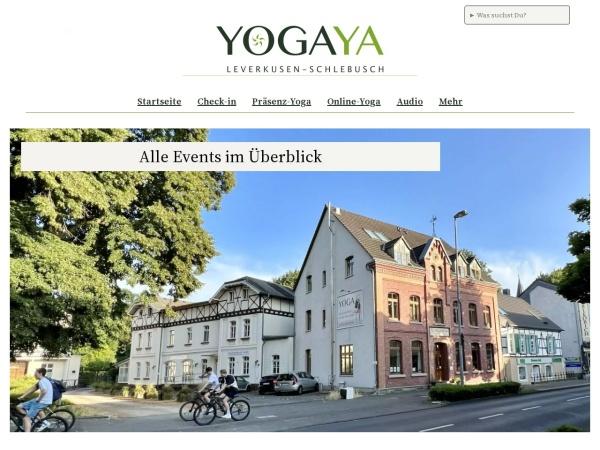 http://www.yogaya.de/