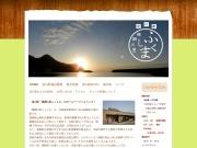 http://www.yokodunanosato-fukushima.info/
