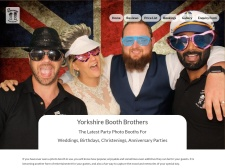 http://www.yorkshireboothbrothers.com/