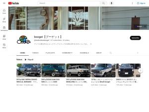 http://www.youtube.com/channel/UC4c5hf_VSJMOlDZF8XmHY_g