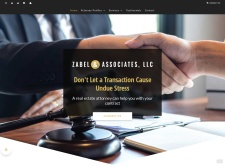 http://www.zabel-law.com