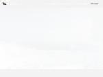 http://www.zao-ski.or.jp/