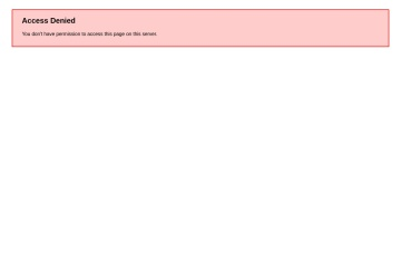 Screenshot of www.zenchuren.co.jp