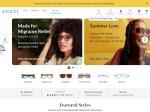Zennioptical.com Discounts Codes