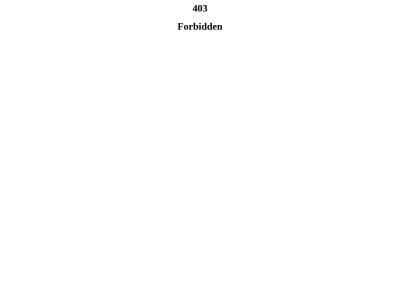 zentrum-der-hundegesundheit.de