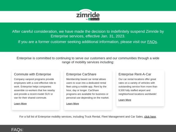 http://www.zimride.com/