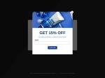 Cargo Cosmetics and Zirh Skincare for Men Discounts Codes