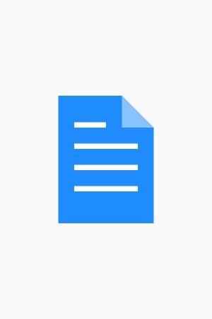 http://www.zkai.co.jp/pre/