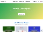Zootemplate Coupon Codes