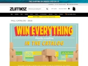 http://www.zumiez.com/enter-to-win-everything-for-back-to-school