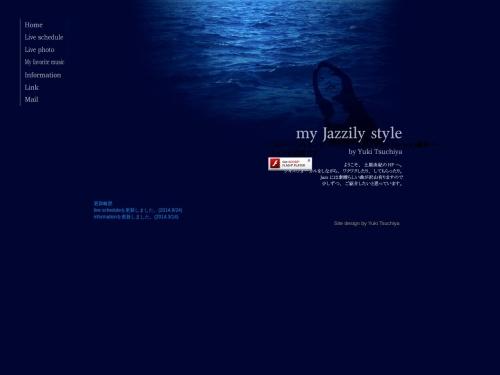 http://www1.tlp.ne.jp/ytmar/