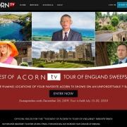 http://www2.acorn.tv/tourofengland
