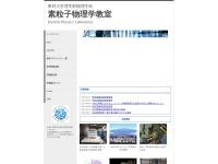 http://www2.ph.sci.toho-u.ac.jp/ogawa/index.html