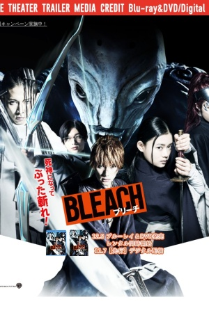 http://wwws.warnerbros.co.jp/bleach-movie/