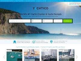 Yachtico Erfahrungen (Yachtico seriös?)