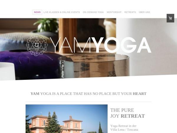 http://yam-yoga.de/