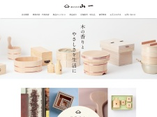 http://yamaichi-kiso.jp/