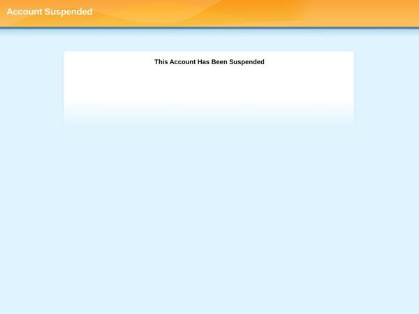 Screenshot of yhr.acz.jp