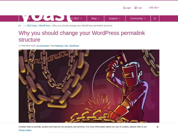 http://yoast.com/change-wordpress-permalink-structure/