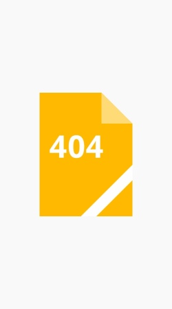 Screenshot of yuiandsc.blog.fc2.com