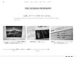 http://yuseisuzumura.com/archives/9349