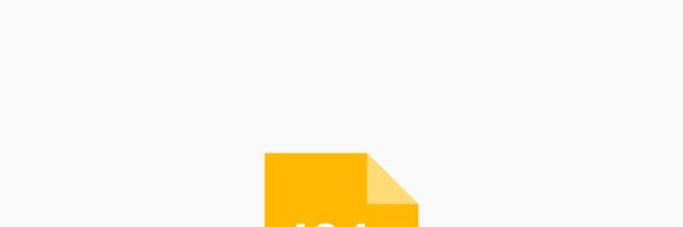 Screenshot of zakupki.gov.ru