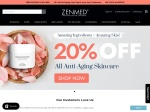 ZENMED Skin Care Products Discounts Codes