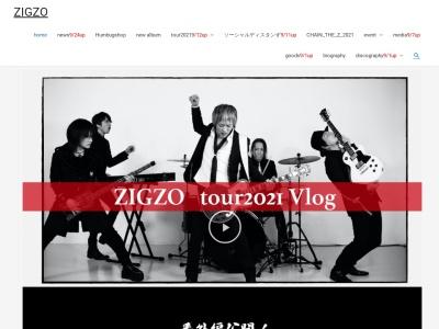 http://zigzo.net/