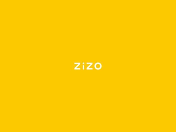 http://zizo.ne.jp/