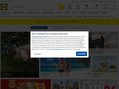 lidl gutschein september 2018 rabatt code. Black Bedroom Furniture Sets. Home Design Ideas