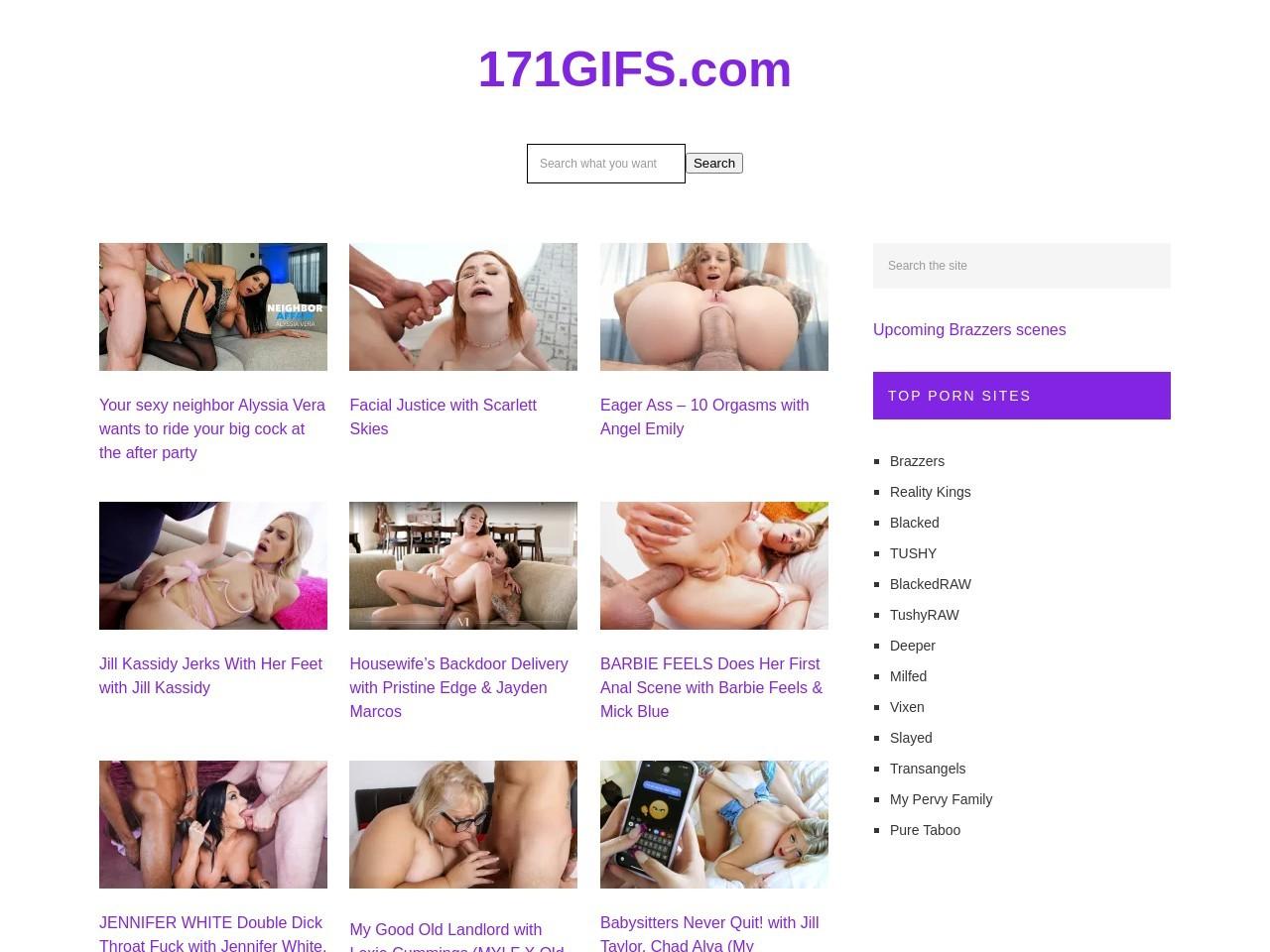 XXX Home Porn Homemade Porn