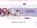 1800flowers.com Promo Code