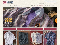 32 Bar Blues promo code and other discount voucher