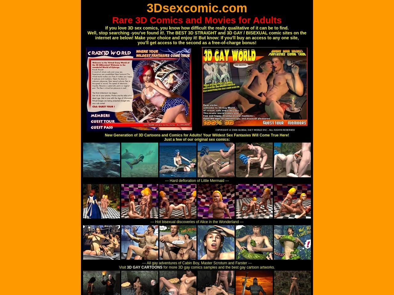 Free Webcam Videos & Private Premium Shows, Camgirl Videos