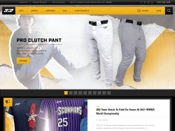 3N2 Sports promo code and other discount voucher