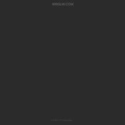999收录网_自动秒收录|技术导航|站长导航|网址导航|免费收录网|自动链接|友情链接网