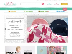 aBaby promo code and other discount voucher