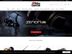 Abu Garcia promo code and other discount voucher