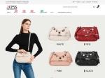 acess.co.uk Promo Code