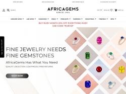 africagems.com