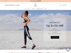 Alala promo code and other discount voucher