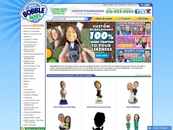AllBobbleheads.com promo code and other discount voucher