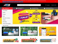 All It Hypermarket promo code and other discount voucher