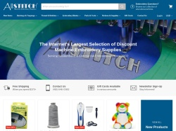 allstitch.net