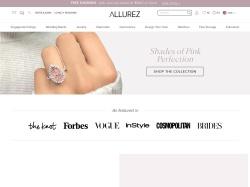 allurez.com