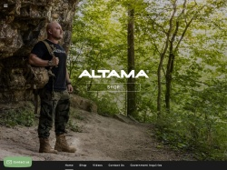 Altama coupons