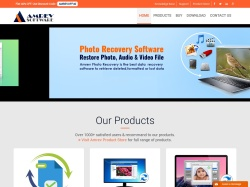 Amrev Software promo code and other discount voucher