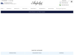 Anjolee coupons
