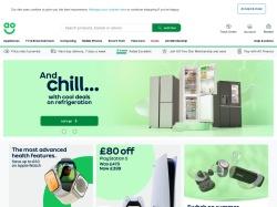 AO.com coupons